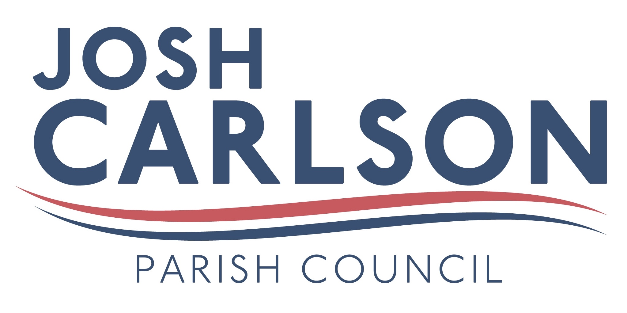 Josh Carlson for Parish Council, District 3